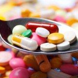 Аллергия на лекарства от гриппа